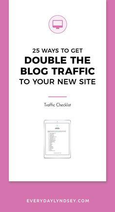 We show you practical and simple steps of making 1000 dollars fast online How To Start A Blog, How To Get, News Sites, Internet Marketing, Content Marketing, Affiliate Marketing, Blogging For Beginners, Make Money Blogging, Business Tips