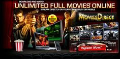 Welcome to Moviesdirect.org's Pinterest Page :) 2015 Movies, Hd Movies, Movies To Watch, Movies Online, Movie Sites, Family Movies, Adventure, World, Movie Downloads