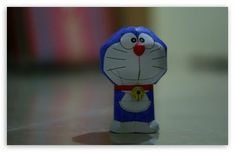 Wallpaper Doraemon Full Screen- Doraemon Hd Desktop Wallpaper For Ultra H… – Best of Wallpapers for Andriod and ios Wallpaper Photo Gallery, 2015 Wallpaper, Full Hd Wallpaper, Wallpaper Pictures, Cartoon Wallpaper, Mobile Wallpaper, Doraemon Wallpapers, Hd Widescreen Wallpapers, Hd Wallpapers For Mobile