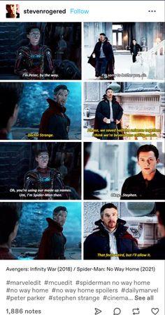 Avengers Cast, Avengers Memes, Marvel Memes, Marvel Avengers, Marvel Comics, Leto Joker, Captain America And Bucky, Superhero Villains, Marvel Funny