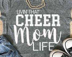 Mentally Strong, Tops, Parenting, Fashion, Moda, Nursing, Fasion, Tank Tops, Raising Kids