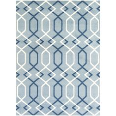 Artistic Weavers Hallstavik Slate 9 ft. 3 in. x 12 ft. 6 in. Indoor Area $500 Rug - S00151017290 - The Home Depot