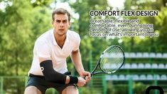 Elbow Brace Compression Sleeve 1 Pair Reviews - Crucial Compression Tenn... Golfers Elbow Treatment, Tennis Elbow Brace, Compression Sleeves, To Focus, Braces, Arthritis, Pain Relief, Weight Lifting, Pairs