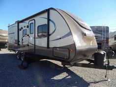 2016 New Forest River Surveyor 243RBS Travel Trailer in Tennessee TN.Recreational Vehicle, rv, 2016 Forest River Surveyor 243RBS, This 2016 Surveyor travel trailer by Forest River is the model 243RBS.,