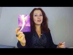 Weekly November 10, 2014 Angel Oracle Card Soul Reading