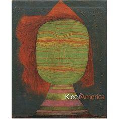Klee and America Matisse, Paul Klee Art, Oil On Canvas, Canvas Art, Instalation Art, 3d Art, Art Moderne, Abstract Images, Wassily Kandinsky