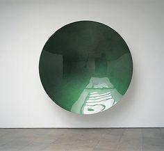 artist sculpture anish kapoor