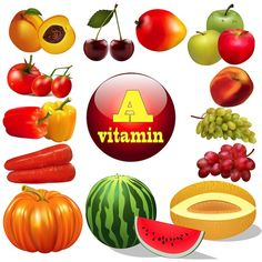 Vitamins deficiency will cause skin problems such as dry skin oily skin acne. Identify and cure youthful skin problems and anti aging solutions Vitamins For Skin, Vitamins And Minerals, B12 Foods, Vitamin Deficiency, Vitamin B12, Sources Of Vitamin A, Trigeminal Neuralgia, What Is Need, Health Foods