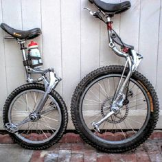 S L likewise Best Ideas About Wheelchairs On Pinterest R s For moreover E E V V Wiring Diagram further B A Ca Cb B F D also F F Bc Af C F Ae Unicycle Mountain Bike. on razor e150 electric scooter wiring diagram