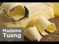 เนยVsมาการีน อย่างไหนดีกว่ากัน? - Madame Tuang [EP.57] 1/3