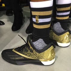 size 40 95243 3b809 Toronto s very own Andrew Wiggins with some heat on the feet  AllStarKicks   Click for a wicked 1-handed put-back JAM