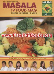 Masala tv food magazine september 2016 free download in pdf masala masala tv food magazine march 2015 free download in pdf masala tv food magazine march forumfinder Choice Image