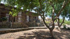 Дома отдыха 'мама Кармела' приглашает вас в Устика, чтобы провести праздник для откритыя средиземноморской моря Сицилии, нетронутую природу, но также релаксацию. #BookNow #Summer2015 #Ustica #HolidayExperience  www.usticaislandholiday.com
