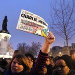 Is Islam to Blame for the Shooting at Charlie Hebdo in Paris? - NYTimes.com