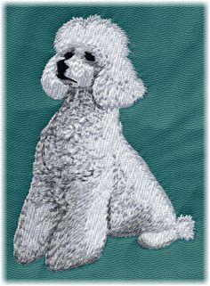 Detailed design documentation - colors, thread consumption, etc. Dog Pattern, Pattern Design, Dog Design, Dinosaur Stuffed Animal, Embroidery, Patterns, Dogs, Animals, Color