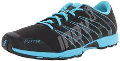 Inov-8 Women's F-Lite 249 Cross-Training Shoe ** Click on the image for additional details. (This is an affiliate link and I receive a commission for the sales)
