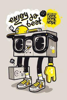 001-creative-illustrations-sebastien-cuypers-desafio-criativo-tipografia-ilustracao-+(65).jpg (540×803)