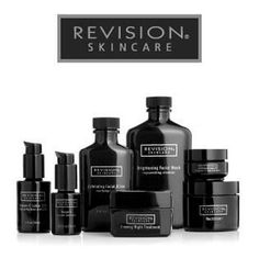 Envision Eye & Aesthetics is proud to announce our expansion of the Revision Skincare line we carry! We are adding a few more items to our inventory; Nectifirm D.E.J Eye Cream D.E.J Face Cream Retinol Complete Hydrating Serum Vitamin C Lotion and Teamine. Call today for more information or stop in to try our new products! #RevisionSkincare #EnvisionROC