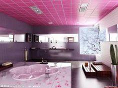 浴室設計 - Google 搜尋