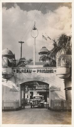 Cannabis Wallpaper, Philippine Architecture, Jose Rizal, Visayas, Mindanao, Manila Philippines, Freemasonry, Interesting Photos, Back In Time