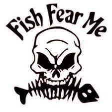 Image result for skeleton fish svg file