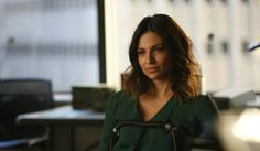 Floriana Lima Will No Longer Be A Series Regular On Supergirl Supergirlregular Floriana Lima has decided to cut back on her involvement…