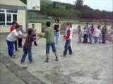 BLOGando n@ Escola: Os Jogos que Jogamos: http://blogandonaescola1.blogspot.pt/2011/06/os-jogos-que-jogamos.html