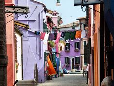 burano 6 by pupsy27, via Flickr