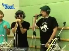 070827 BIGBANG - come back home Bigbang Live, Funny Moments, Comebacks, Kpop, In This Moment