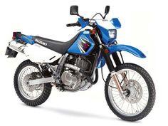 Suzuki-DR650S (5)