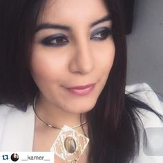 Muy pronto tendremos una sorpresa para ustedes junto a la hermosa fashion blogger @__kamer__  #fashionblogger #fashion #newcollection #new #tuesday #hippopotamus #newproject  #joyeria #jewerly #fashion  #wild #wildlife #saveplanet #saveanimals  #love #cute  #decalisehablabien #hechoencolombia #hechoamano  #obijoyasnaturales #joyasnaturales #amorsalvaje #amorporlosanimales #grrraciasporcuidarme  #empiezaporalgo