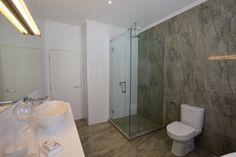 Specialists in made to measure Frameless Showers and Bath Screens. The highest quality in shower installations. Bath Screens, Shower Installation, Frameless Shower, Glass Shower, Showers, Toilet, Corner, Modern, Home