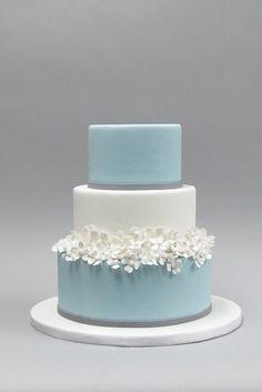 Fancy Wedding Cakes, Elegant Birthday Cakes, Elegant Cakes, Wedding Cake Designs, Fancy Cakes, Cake Wedding, Purple Wedding, Gold Wedding, Floral Wedding