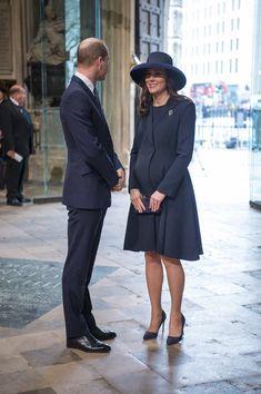 Kate Middleton Photos - Mcc0081827.