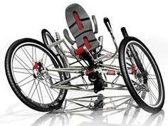 Výsledok vyhľadávania obrázkov pre dopyt easy recumbent bike plan