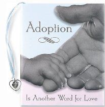 Adoption Parents Exchanging Their Adopted Children with Other Families =( Newborn Adoption, Open Adoption, Foster Care Adoption, Foster To Adopt, Foster Mom, Adoption Quotes, Adoption Gifts, Adoption Stories, Mother Images