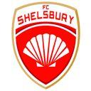 Shellsbury 1