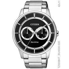 3387150d966 Relógios Web Shop Relógio Citizen Ecodrive Masculino Ref  Solar