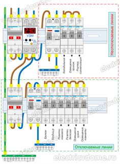 Electrical Wiring Colours, Home Electrical Wiring, Electrical Circuit Diagram, Electrical Projects, Electrical Tools, Electronics Projects, Diy Electronics, Cctv Camera Installation, Electrical Installation