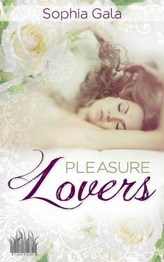 """Auf dem #Hörkanal des Oldigor Verlages gab es einen erotischen Auszug aus """"Pleasure Lovers"""" von Sophia Gala zu hören: Link zum #Podcast: http://de.1000mikes.com/download/330992/P38074.mp3 Link zum #Hörkanal:http://de.1000mikes.com/show/oldigor_verlag Da kann #Christmas für #Kindle & Co kommen. Hört doch mal rein! Download-Link zum E-Book:  http://www.amazon.de/Pleasure-Lovers-Geschichten-Sophia-Gala-ebook/dp/B00PX5EQ2A"""