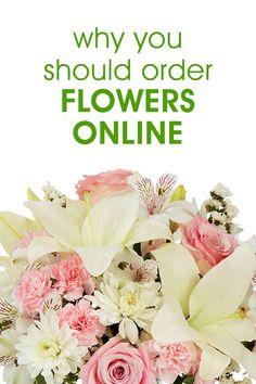 21 Best Flower Arrangements Images Flower Arrangements
