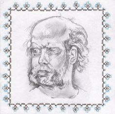Bonnie 'Prince' Billy - Ask Forgiveness (2007)