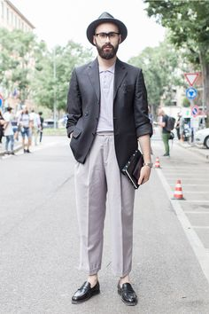 STREETSTYLE_MFW_SS15-Day4_fy10