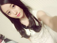 Kei Jonishi  https://twitter.com/jonishi3/status/660761033842147328