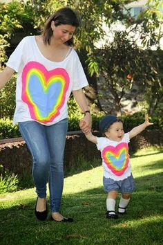 alexa.pintura.design.cor: # mãe & filha forever