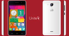 Unite-2-A106 with full specifications | YNGADGET