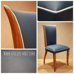 Hammond baignoire velours fauteuil canapé siège salle à manger maison moderne mobilier