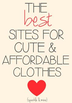 10 Awesome Lists of Cheap and Unique Online Stores | Awesome ...