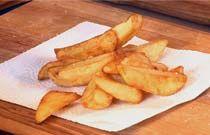 Alle kanten op met aardappels | 24Kitchen
