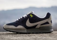 nike air pegasus 89 april 2014 03 570x400 Nike Air Pegasus 89   April 2014 Releases